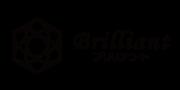 ブリリアント - 東京アーユルヴェーダエステサロン